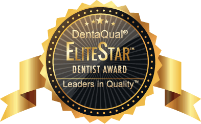 EliteStar dentist idaho