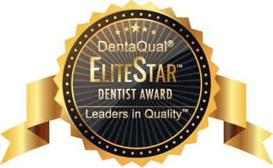 EliteStar dentist idaho