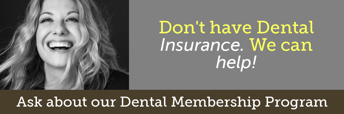 Dental Membership CDA